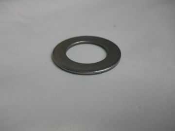 Picture of 3/4X1 1/4 WHEEL WASHERS