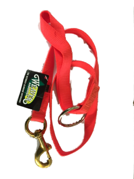 Picture of B1AB0898219 Arborist Weaver Chainsaw Lanyard