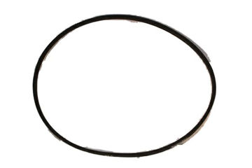 Picture of 62-3900 Toro V-BELT