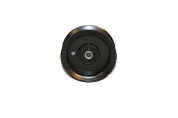 Picture of 132-9420 Toro PULLEY-IDLER, FLAT