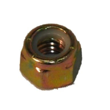 Picture of 3296-29 Toro NUT-LOCK, NI