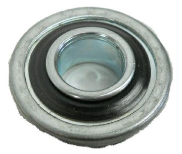 Picture of 104-8699 Lawnboy Parts & Accessories 104-8699 Toro BEARING-BALL