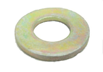 Picture of 3256-24 Toro WASHER-FLAT