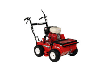 Picture of Classen HTS-20H Hydro Turf Seeder