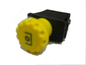 Picture of 430-205 Sten's Aftermarket Parts PTO SWITCH / JOHN DEERE AM118802
