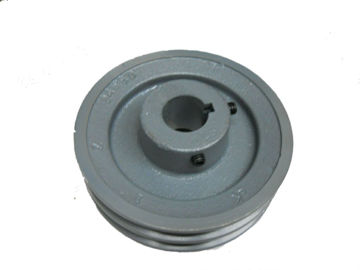 Picture of ROTOR PULLEY