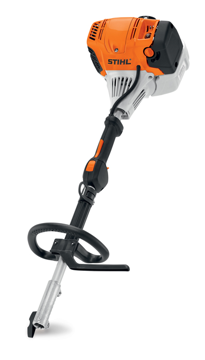 Picture of KM131R Stihl Kombi Pro 4-Mix Power Head