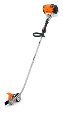 Picture of FC91 Stihl Curved Shaft Professional Edger