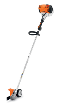 Picture of FC111 Stihl Solid Straight Shaft Commercial Edger