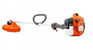 Picture of 322L 967175201 Husqvarna Trimmer