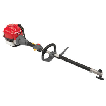 Picture of UMC435LAAT Honda VersAttach™ Powerhead
