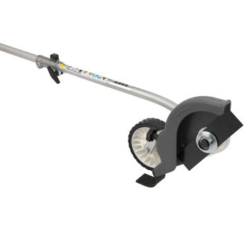 Picture of SSETA Honda VersAttach™ Edger Attachment