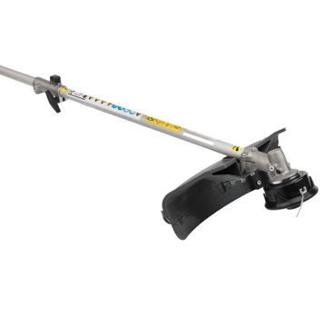 Picture of SSSTA Honda VersAttach™ String Trimmer Attachment
