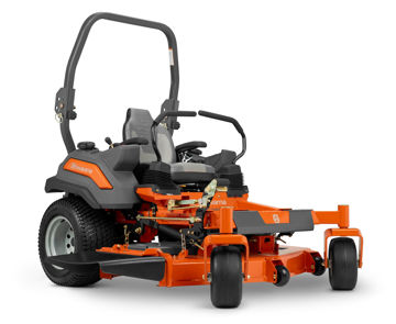 Picture of Husqvarna Z560 967678402 Commercial Zero Turn Lawn Mower  Call for your Super Fleet Price