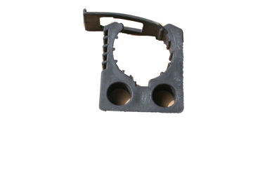 Picture of RC-3 Medium Rubber Clamp