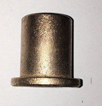 Picture of HITCH BUSHING