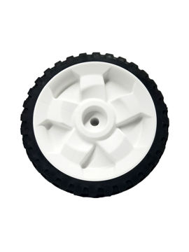 Picture of 137-4833 Toro WHEEL ASSY