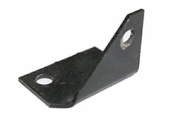 Picture of 45121 Trac Vac Bracket