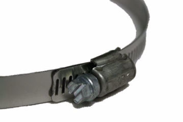 Picture of 56102 Trac Vac 6 inch Clamp