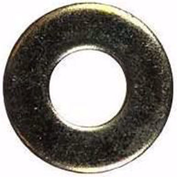 Picture of 3256-22 Toro WASHER-FLAT