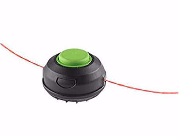 Picture of AUTO-WIND TRIMMER HEAD BUMP