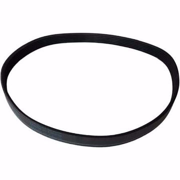 "Picture of 21"" SNOW BLOWER BELT"