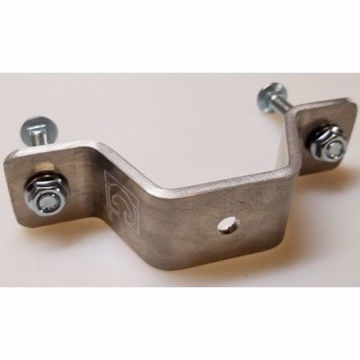 Picture of UM-01 Gridiron CTS Universal Mounting Bracket