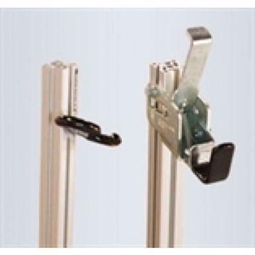 Picture of TB-01 Gridiron CTS Trimmer Bracket