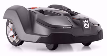 Picture of Husqvarna 430X 967673205 AUTOMOWER -