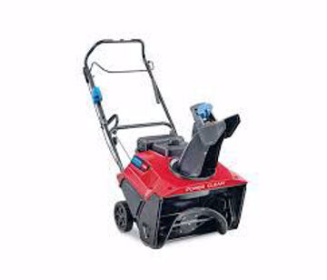 Picture of 38756 Toro Power Clear Snowblower / Snow thrower