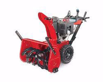 Picture of 38843 Toro 2-Stage Power Max HD Snowblower / Snow thrower