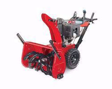 Picture of 38844 Toro 2-Stage Power Max HD Snowblower / Snow thrower