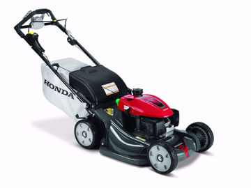Picture of HRX217K6VYA HONDA HRX Self-Propelled, Walk Behind Lawnmower