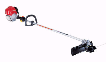 Picture of Honda String Trimmer HHT25SLTAT