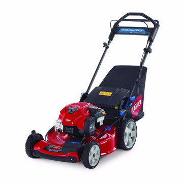 Picture of 20355 Toro Mower With PoweReverse