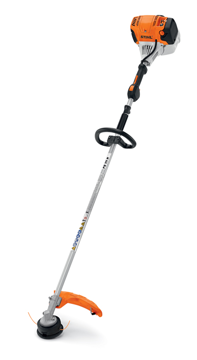 Picture of FS111R Stihl Loop Handle Pro Trimmer