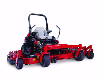 "Picture of 74090 Toro Z Master 7500 Series w/96"" Deck"
