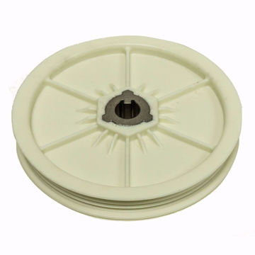 Picture of 121-6624 Toro Pulley