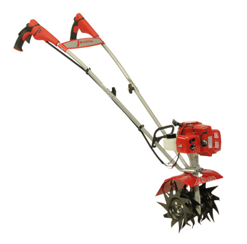 Picture of 2-Cycle Mantis Tiller 7920