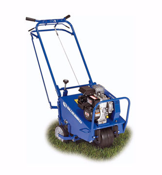 Picture of B424B Bluebird Aerator