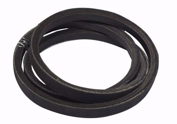 Picture of BELT  HYDRO