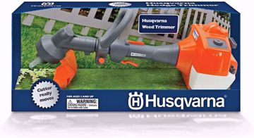 Picture of Husqvarna Toy Weed Trimmer