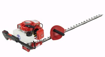 Picture of 2230S-00-01 Little Wonder Hedge Trimmer