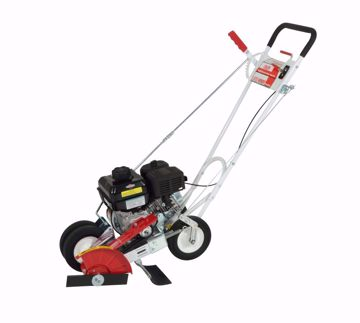 Picture of 6033-00-01 Little Wonder Pro Edger