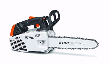 Picture of MS194T Stihl Professional In-Tree Chainsaw