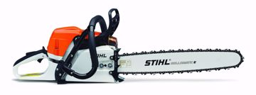 Picture of MS362CM Stihl Pro Saw