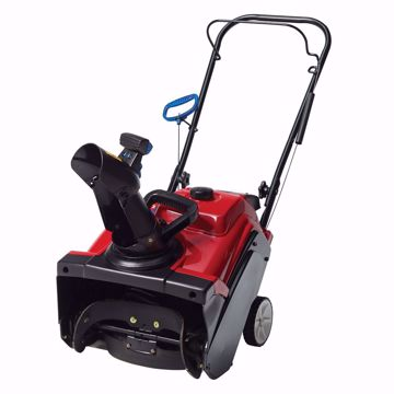 Picture of 38473 Toro Single Stage Snowblower / Snow thrower
