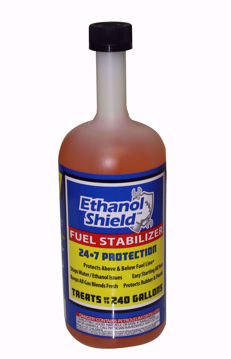 Picture of 1024 ETHANOL SHIELD 24 OZ.