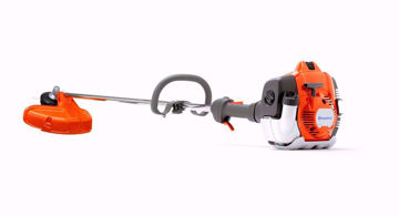 Picture of 525LS Husqvarna Trimmer 966781601