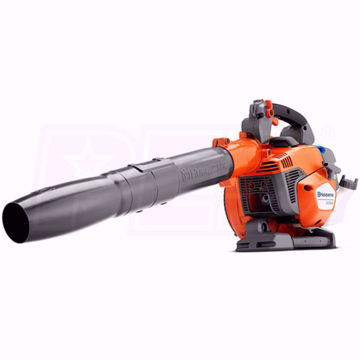 Picture of 525bx 967284202 Husqvarna Hand Held Blower